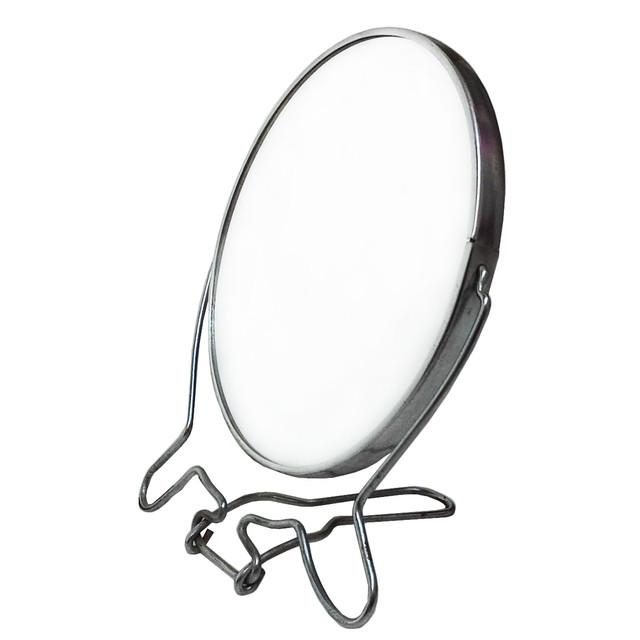 Зеркала косметические