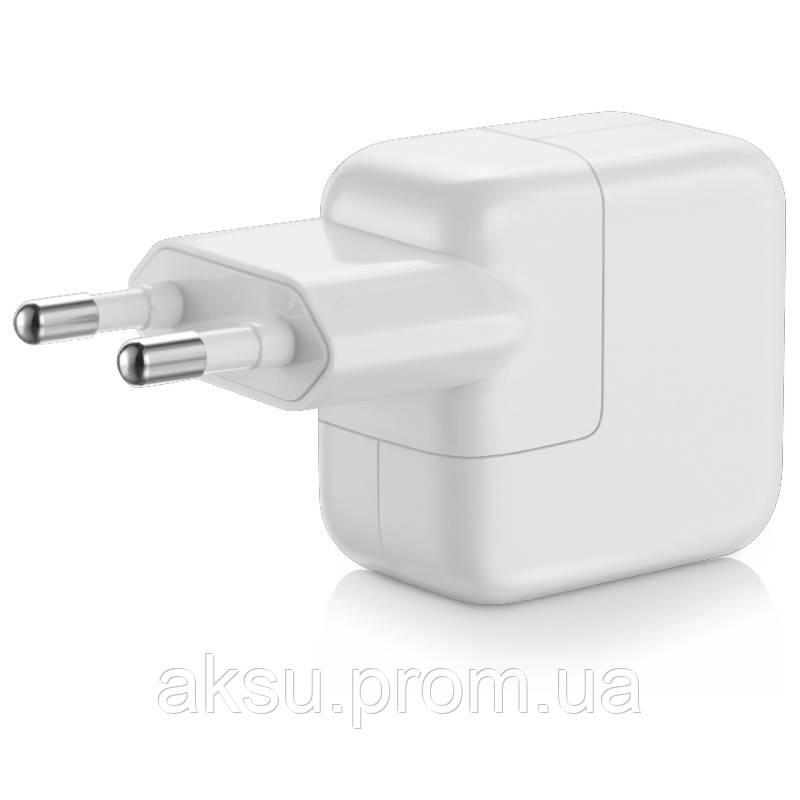 СЗУ для iPad Apple 12W USB Power Adapter A quality