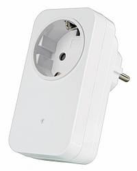 Выключатель сетевой розетки Trust AC-3500 Wall socket switch (<3500W)