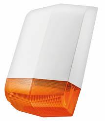 Сирена для беспроводной системы безопасности Trust ALSIR-2000 Siren for Wireless Security System