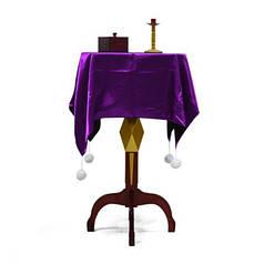 Літаючий стіл | Floating Table
