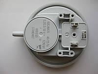 Реле давления воздуха Ariston Clas System 15 FF, 40/25 Pa (65105687)