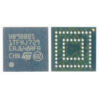 Мікросхема керування камерою V0900BS/0976NB для мобільних телефонів Nokia 5140, 6111, 6680, 7250, 7260, 7360, N70