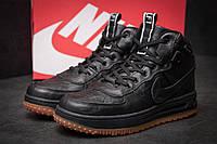 Кроссовки мужские Nike LF1 , черные (11541), р.41 ,42 ,43, 44, 45, 46*(реплика)