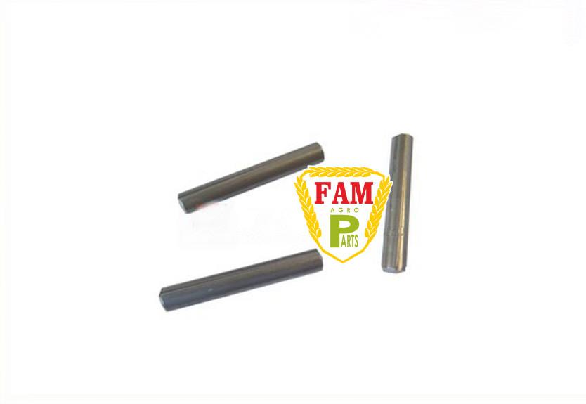 Палец подпружиненный редуктора KOMATSU PC210 PC240  20Y-27-21280