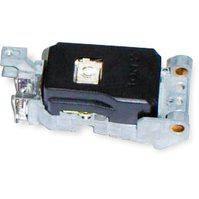 Лазерна головка KHS-400B для ігрової приставки Sony PlayStation 2