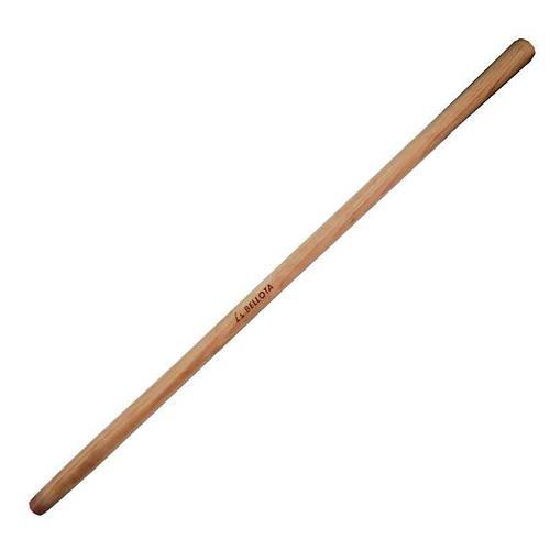 Держак для лопат длина 1170 мм