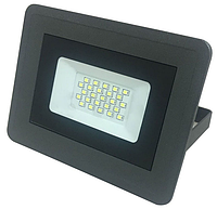 LED прожектор Biom SMD Slim 20W 6500K IP65