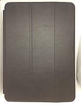 Чехол-подставка iPad Pro 2