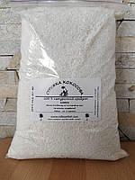 Кокосовая стружка медиум (medium) Инданезия, 1 кг