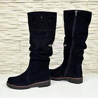 Сапоги, ботфорты, ботинки - в наличии