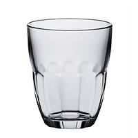 ERCOLE стакан для вина 230мл (6шт)