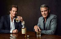 Джордж Клуни - продает текиллу!
