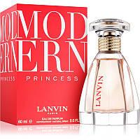 Lanvin Modern Princess - Парфюмированная вода 60ml  (Оригинал)