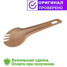 Ложка вилка нож Wildo Spork 15814