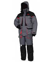 Зимний костюм Norfin Arctic Red -25С размер XXL