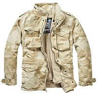 Куртка Brandit M-65 Giant SANDSTORM, фото 1