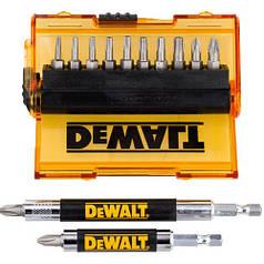 Набор бит Dewalt DT71570 14 предметов
