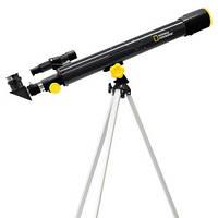 Телескоп National Geographic 50/600 AZ 920554 (920554)