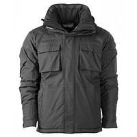 Куртка Magnum Bear BLACK, фото 1