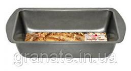 Форма для выпечки Хлеб 28.8х14.5х6 см