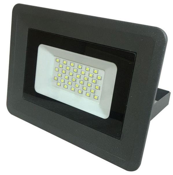 LED прожектор Premium 30W 6500К