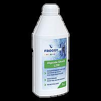 Algicide Shock L230 альгицид жидкий 1 л
