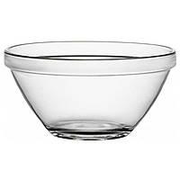 POMPEI: миска для салата 17см