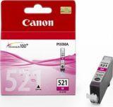 Картридж Canon CLI-521M (Magenta) MP540/ 630