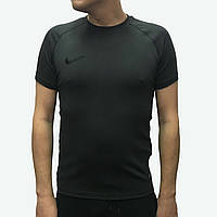 Мужская футболка Nike реглан