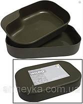 Набор посуды Wildo Camp A Box Basic 14752, фото 3