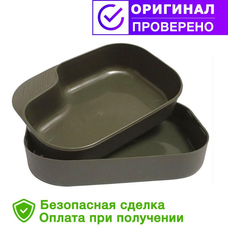 Набор посуды Wildo Camp A Box Basic 14752
