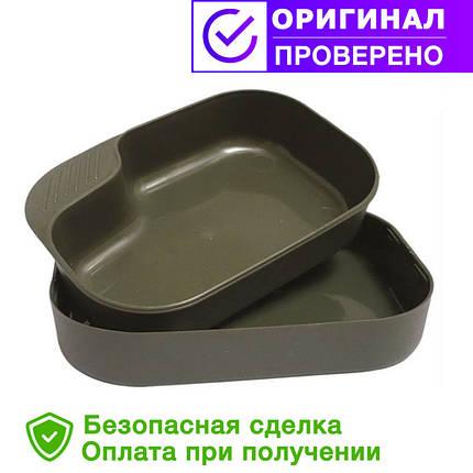 Набор посуды Wildo Camp A Box Basic 14752, фото 2