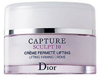 Крем Dior Capture Sculpt 10 Дневной 50ml