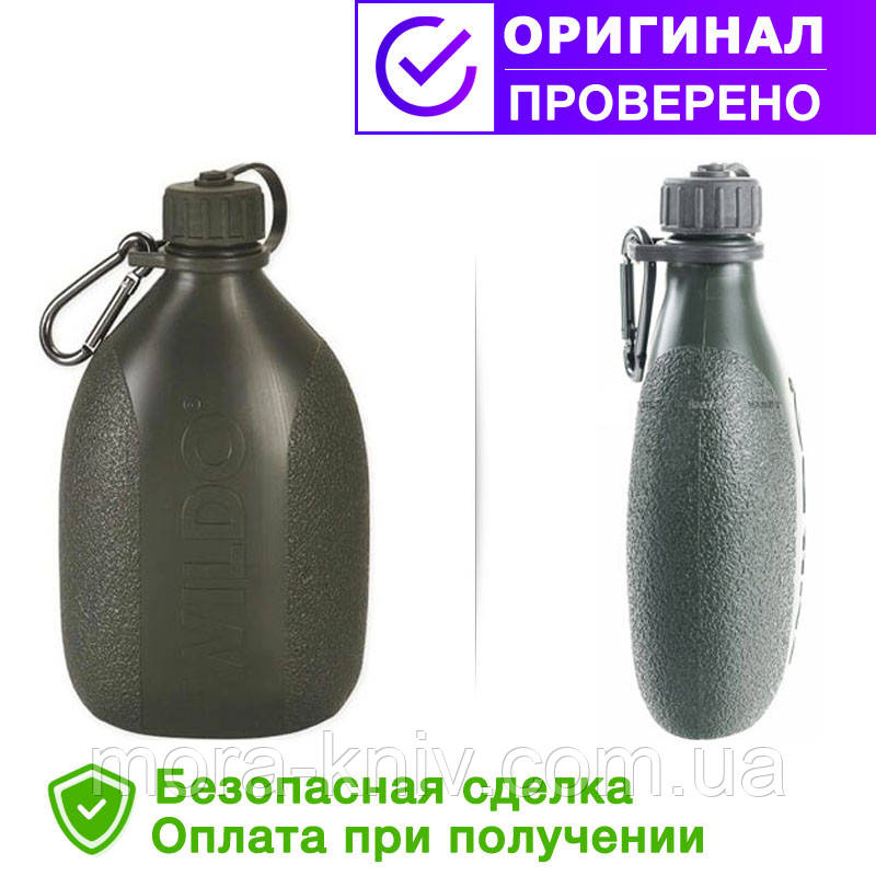 Фляга Wildo Hiker Bottle 14751