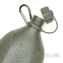 Фляга Wildo Hiker Bottle 14751, фото 2