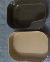 Набор посуды Wildo Camp A Box Light 15817, фото 3