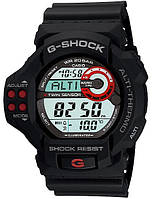 Часы мужские CASIO GDF-100-1AER G-Shock