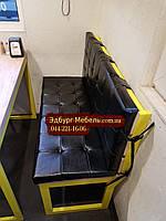 Подушки для піддонів для кафе, фото 1