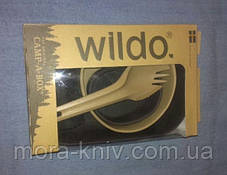 Набор посуды Wildo Camp A Box Complete 15818, фото 2