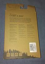 Набор посуды Wildo Camp A Box Complete 15818, фото 3