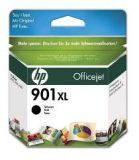 Картридж HP No.901XL OJ 4580  4660 Black