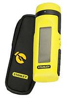 Влагомер Stanley 0-77-030