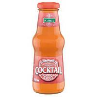 Соус Grill Cocktail  (гриль коктейль) Kania Голландия 250мг