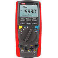 Цифровий мультиметр UNI-T UTM 171B (UT71B)