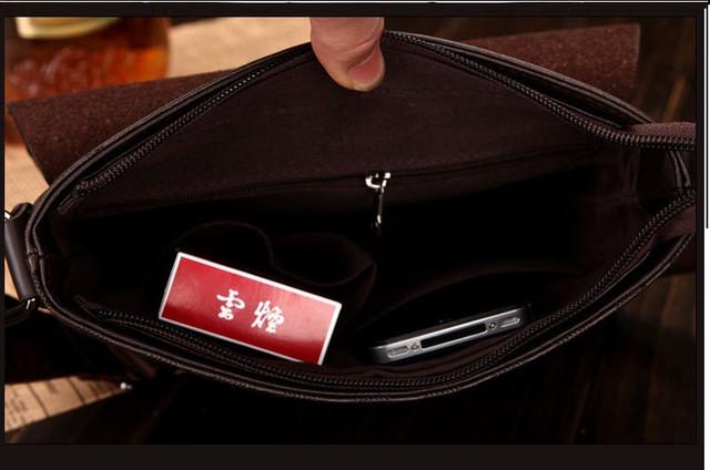 48d737a1f437 АКЦИЯ!!! Мужская сумка через плечо Polo Videng Paris+ Подарок, цена ...