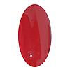 Гель лак Tertio 110, темный красный, 10мл, фото 2