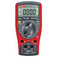 Цифровий мультиметр UNI-T UTM 150E (UT50E)