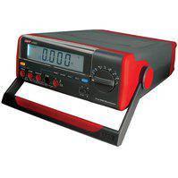 Цифровий мультиметр у настільному виконанні UNI-T UTM 1803 (UT803)