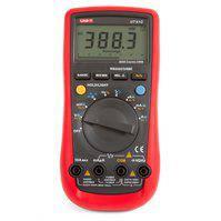 Цифровий мультиметр UNI-T UTM 161C (UT61C)